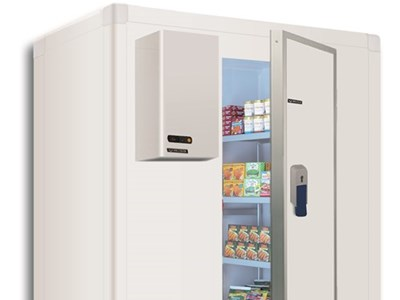 commercial-refrigeration-melbourne