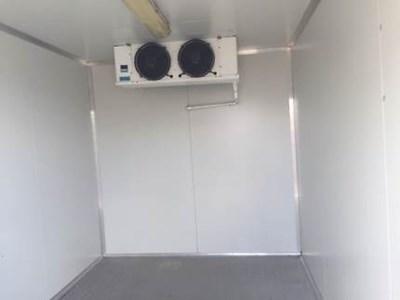 Install Tecnodom Berjaya Skope Misa Burton Industrial