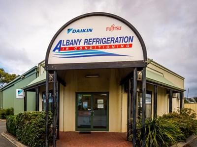 refrigeration-services