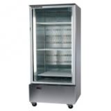 web-express-evolution-media-4262871-B280 Glass Door BM Skope 2