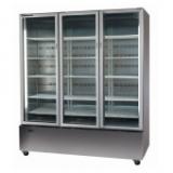 web-express-evolution-media-4264645-B1350 3 Glass Door Fridge BM Skope 1