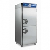 web-express-evolution-media-4268799-CP40 Multi 2 Door Cold Storage 1