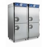 web-express-evolution-media-4269248-CP80_MULTI_4_Door Cold Storage 1