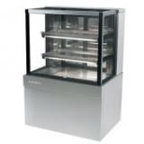 web-express-evolution-media-4271079-FDM 900 Food Display Skope 1