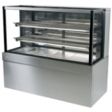 web-express-evolution-media-4271246-FDM_1500 food display Skope 1