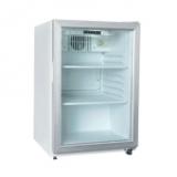 web-express-evolution-media-4279502-HB80 Glass Door Bar 1