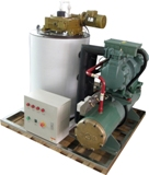 web-express-evolution-media-4284756-(1t)complete SEAWATER ice flaker