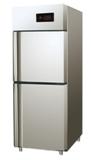 web-express-evolution-media-4285643-fridge 2 door upright