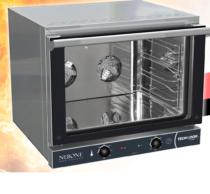 Neorone Oven