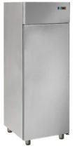single Upright-Solid-Door-700L-Capacity-477x1024